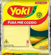 Yoki Fuba Pre-Cozido.png