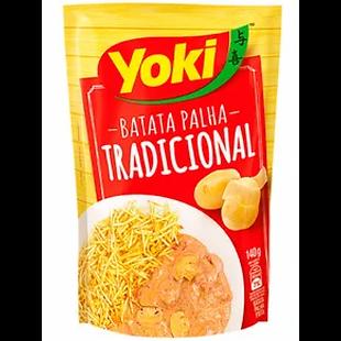 Yoki Batata Palha Tradicional.png