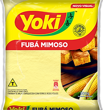Yoki Fuba Mimoso.png