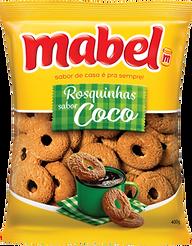 Mabel Rosquinha de Coco.png