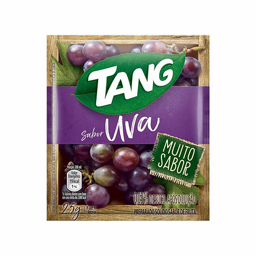 Tang de Uva/Grape