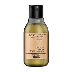 Farmax Oleo de Ricino.png
