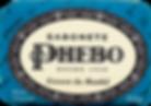 Phebo Frescor da Manha.png