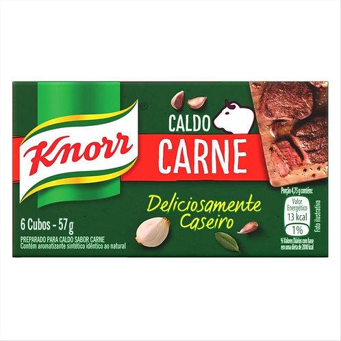 Knorr Carne/Knorr Meat