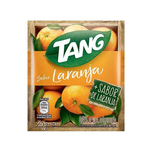 Tang Laranja/Orange