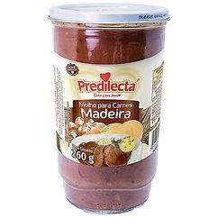 Predilecta Molho Madeira.jpg
