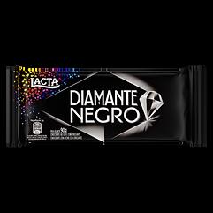 Lacta Diamante Negro Barra.png
