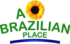 Cartão_a_Brazilian_Place_(1).jpg