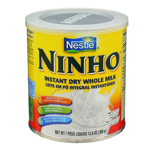 Nestle Ninho Leite em Pó/Powder Milk