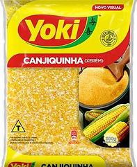 Yoki Canjiquinha-Xerem.jpg