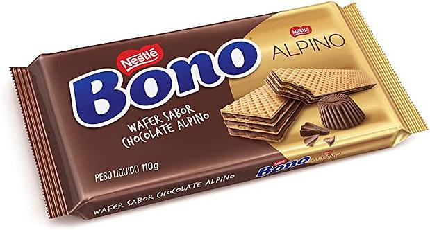 Nestle Wafer Alpino/Chocolate Wafer