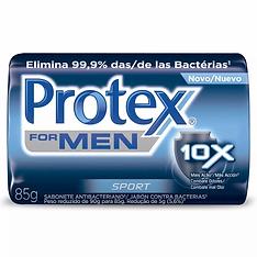 Protex for Men Sport 10X.webp