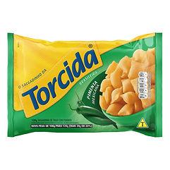 Torcida Pimenta Mexicana.jpg