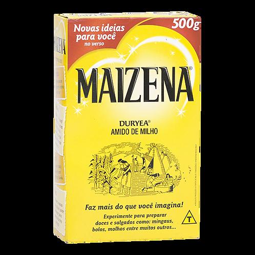 Duryea Maizena/Corn Starch