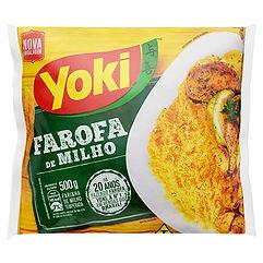 Yoki Farofa de Milho.jpg