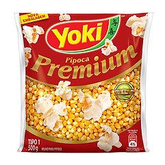Yoki Pipoca Premium.jpg