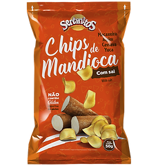 Sertanitos Mandioca Chips com Sal.png