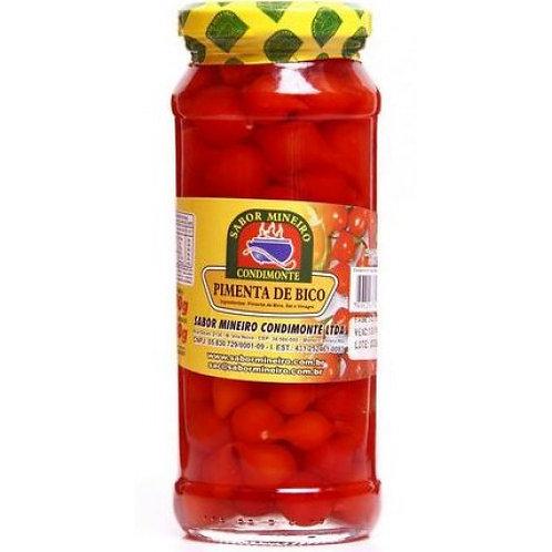 SM Pimenta de Bico/Sweet Pepper