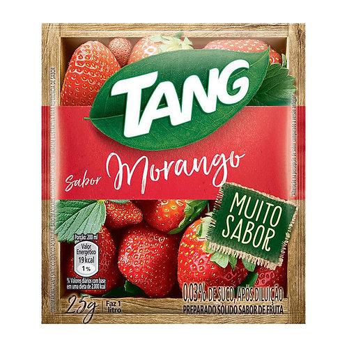 Tang de Morango/Strawberry