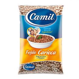 Camil Feijao Carioca 1kg.jpg