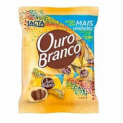 Ouro Branco Bombom Pacote.webp