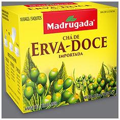 Madrugada Erva-Doce.jpg