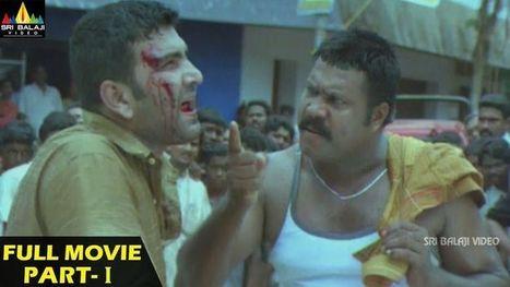 download hindi movie Freaky Chakra hd