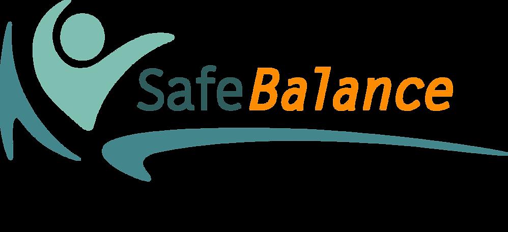 SafeBalance_logodraft.png