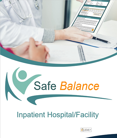 Inpatient Hospital and Facility.png