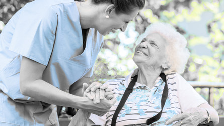 Understanding the Global Impact of Falls on Patients and their Family