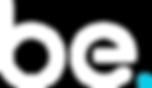 Logo_Icon.png