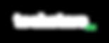Techstars_Logo_Primary_White.png