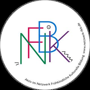 Online-Sticker-Rahmen.png