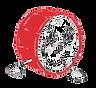 Signatur%252520Rapauke-klein_edited_edit