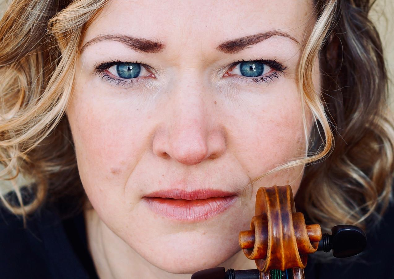 Juliane Manyak