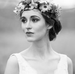 Hannah Cohen Photography