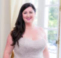 Kaitlin_Thiago_Wedding_Tupper_Manor-111.