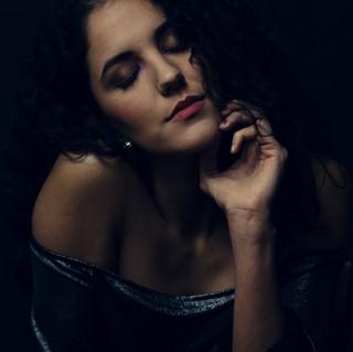 Fernanda-18.jpg