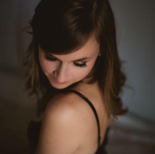 She2015-SarahWBoudoir-61.jpg