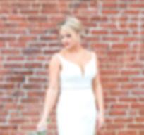 AlyssaParkerPhotography-Kevin-Allie-wedd