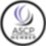ascpmemberbadge_png.png