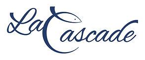 La Cascade Logo April 2016  - C76.jpeg