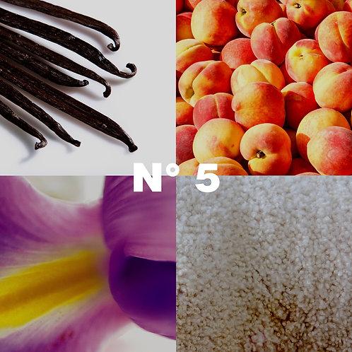 N° 5 Extrait de Parfum