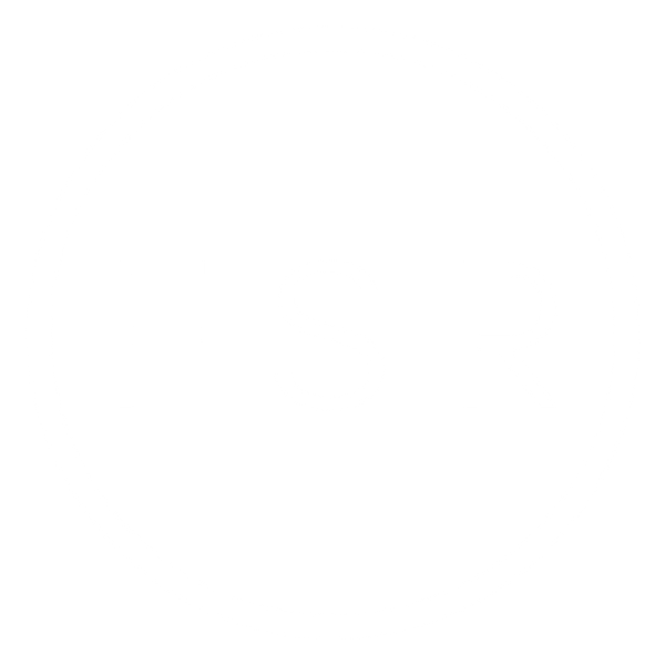 Copy of F S R-7.png