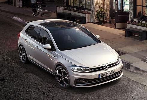 FOTO VW POLO..jpg