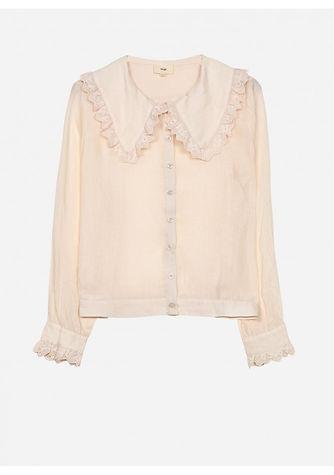 blouse-alexia (1).jpg