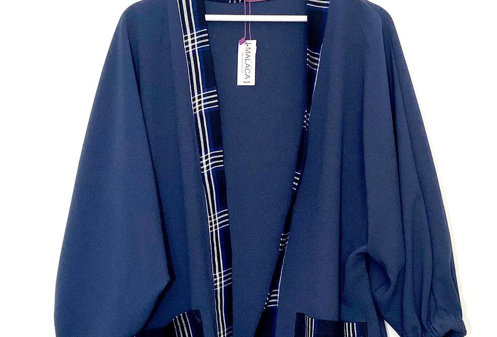 Kimono cuadros
