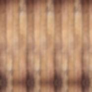 Image latte brune.jpg