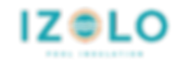 Logo #2 pour site.png