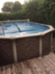 Image piscine fini pierre.jpg
